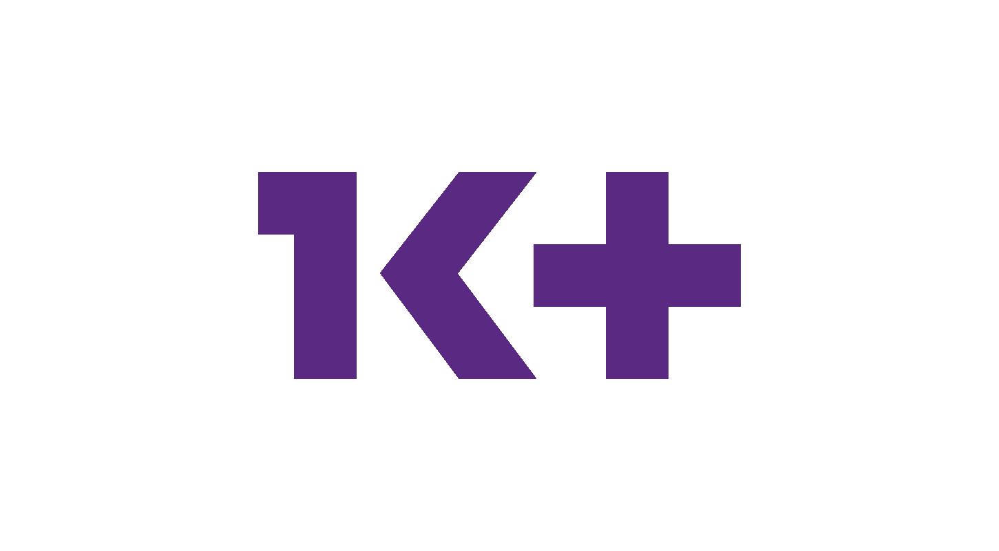 Logo Kampus+