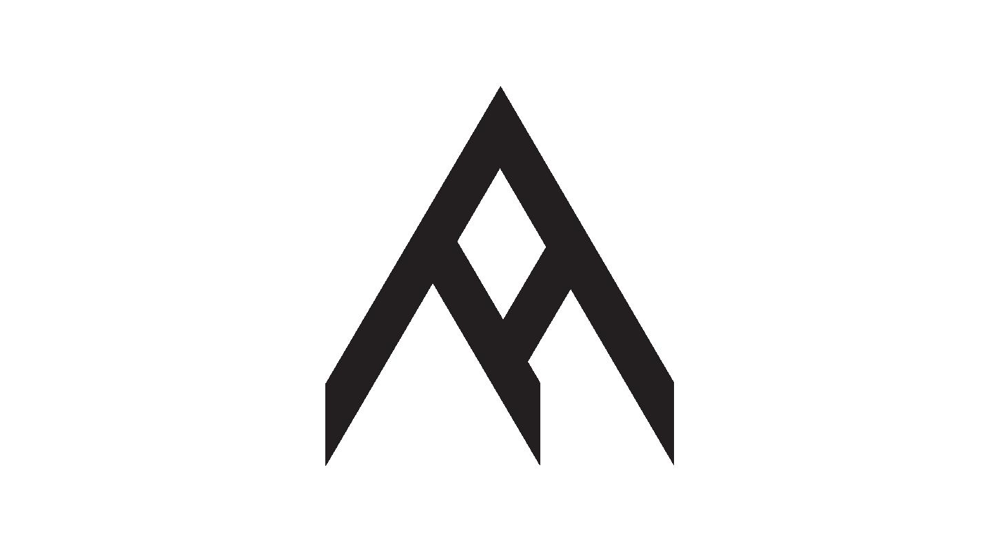 Logo Marzycieli i Rzemieślników