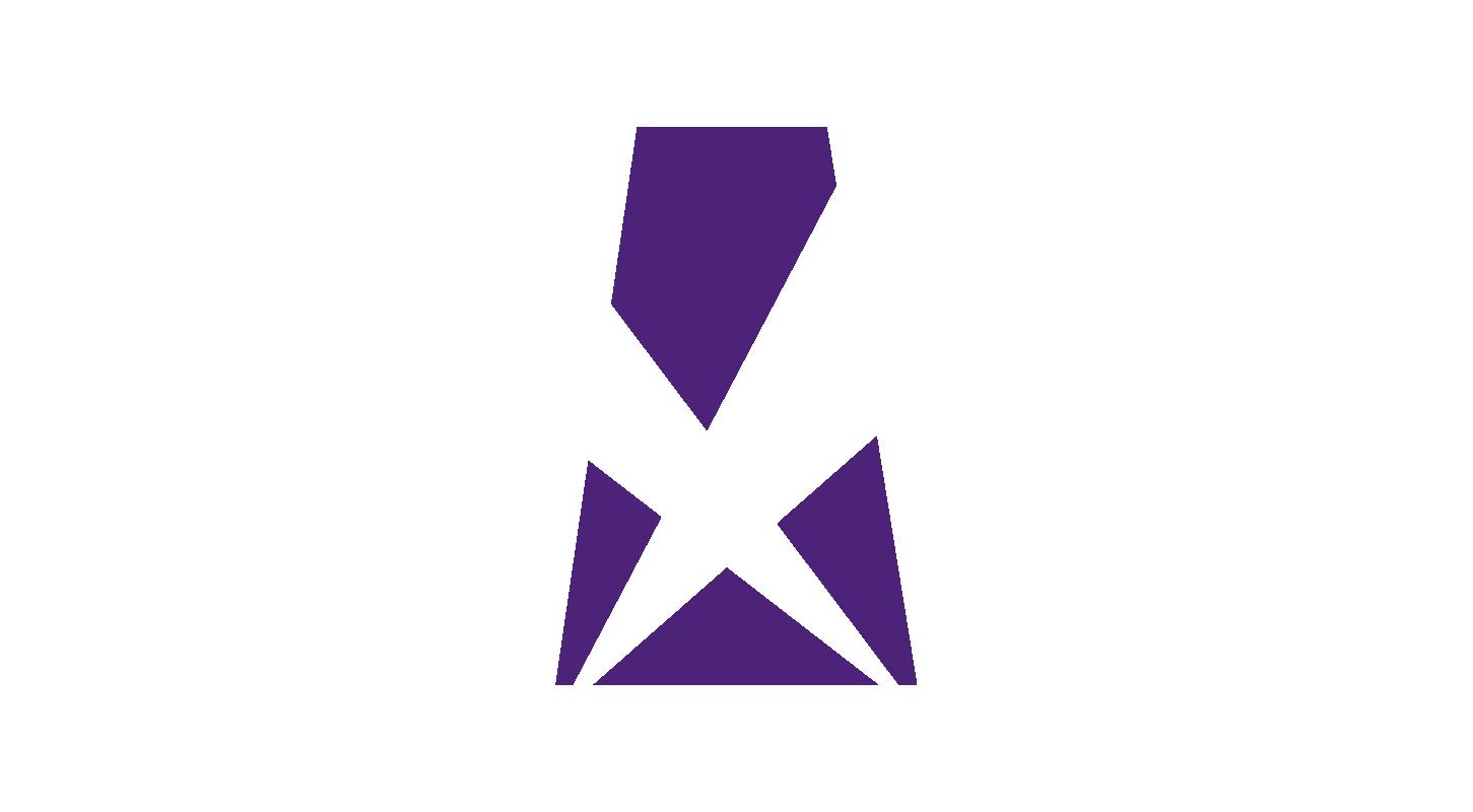 Logo Xcity Investment