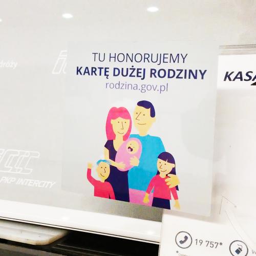 Rodzina.gov.pl