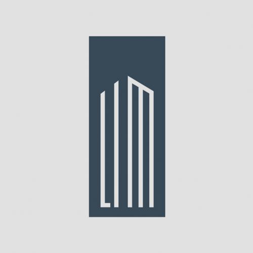 Centrum LIM - emblemat